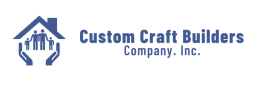 Custom Craft Builders